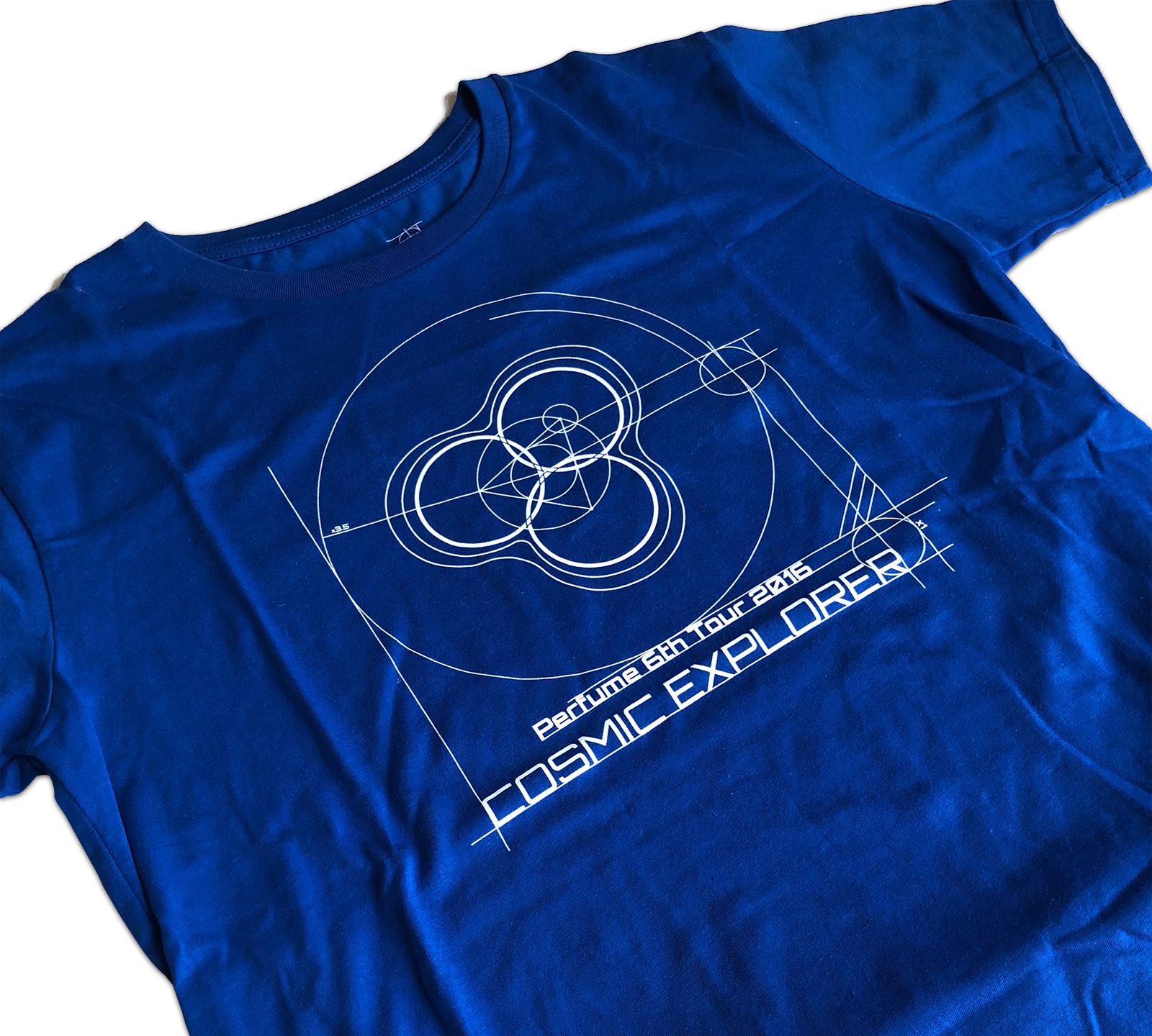 ce_t_shirt.jpg#asset:231