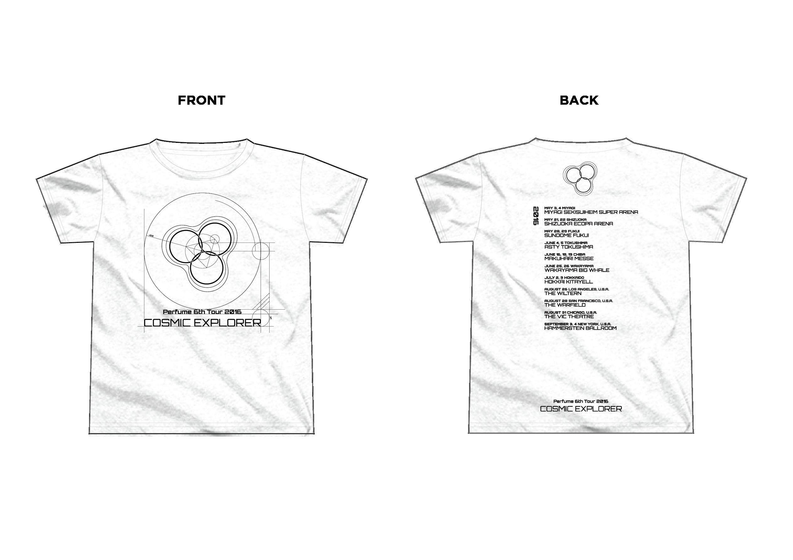 ce_t_shirt_plan.png#asset:146